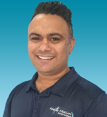 Keep In Motion Physiotherapy Clinic Craigieburn