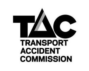 Transport Accident Commision (TAC)
